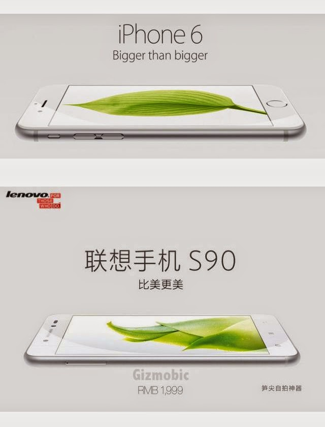 lenovo-sisley-s90-look-latest-apple-copycat