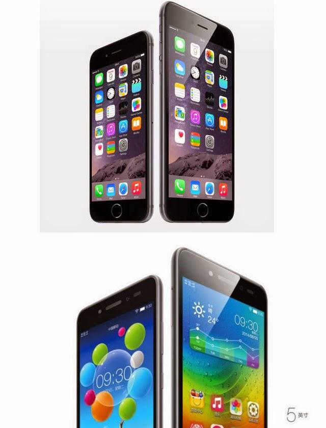 lenovo-sisley-s90-look-latest-apple-copycat 2