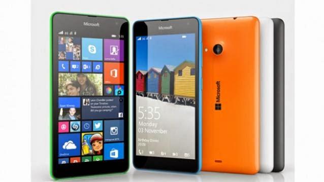 lumia-5351-624x351