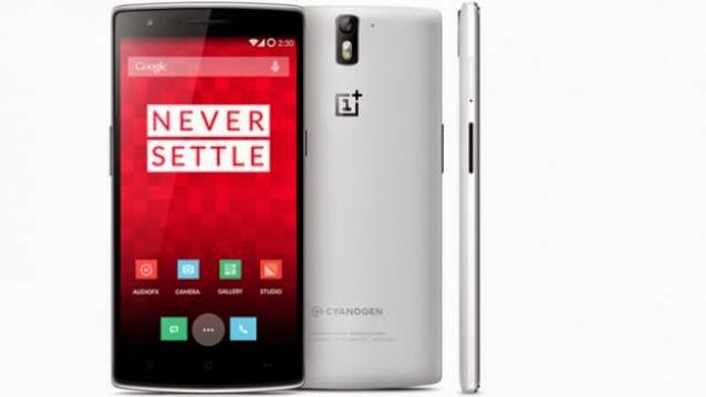 oneplus-one-official-624x351