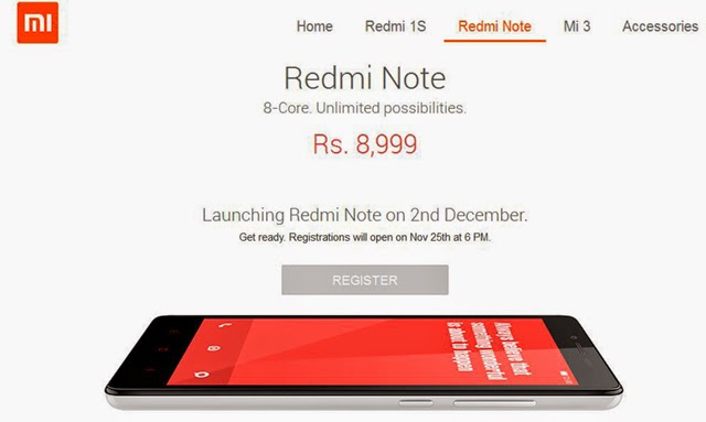 redmi-note