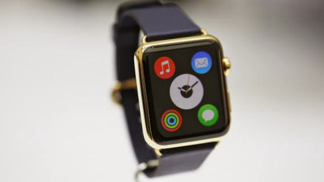 AppleWatch_Reuters_1