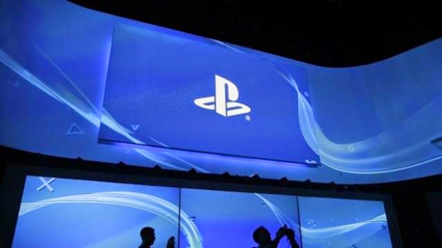Games-E3-Sony_Verm-624x351
