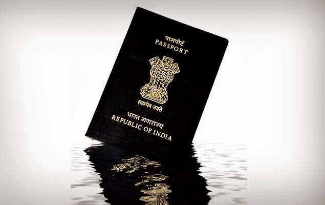 Indian_Passport_635_generic_thinkstock_ndtv