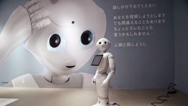 Japan-Emotional-Robot_Verm-624x351