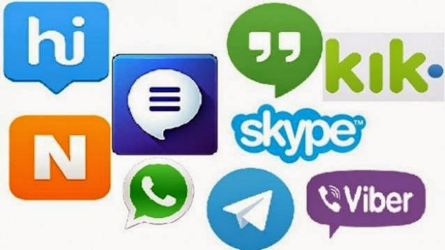 Messaging-apps-624x351