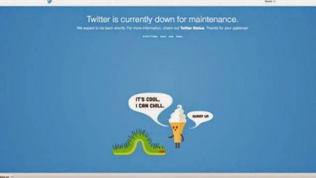 Twitter-Down-NEW-624x351