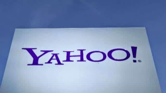 Yahoo_Reuters-624x351