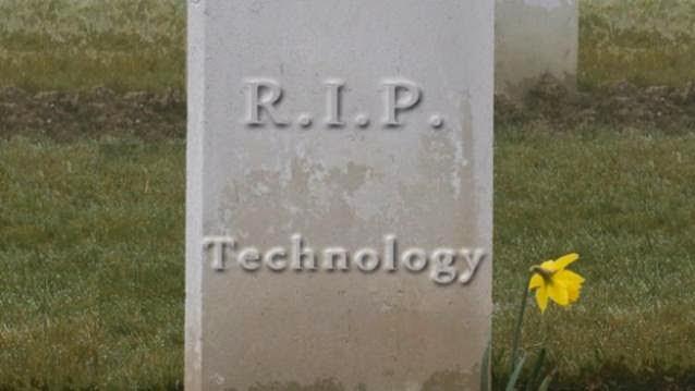rip-technology_640-624x351