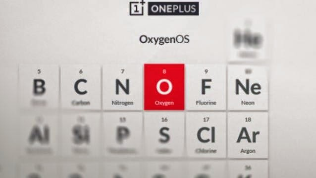 OnePlus_One_NEW-624x351