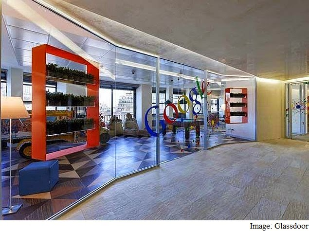 google_logo_us_office_entrance_via_glassdoor