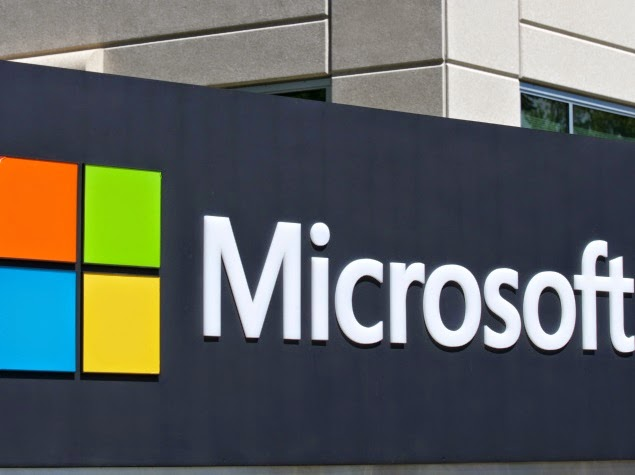 microsoft_campus_mscentre_official