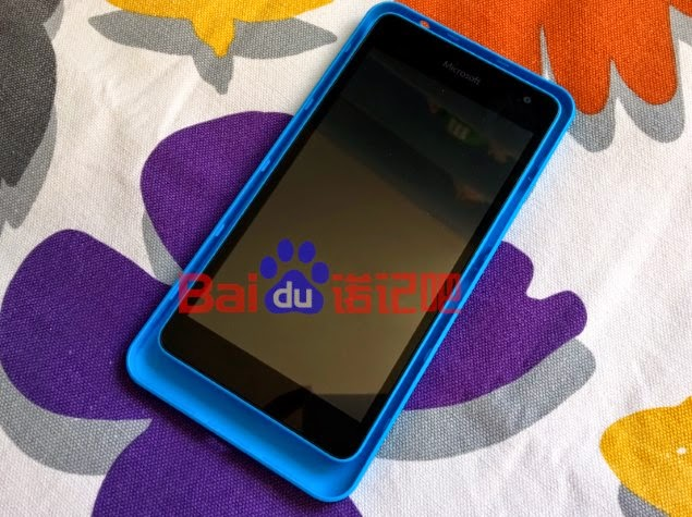 microsoft_lumia_1330_leaked_back_with_lumia_530_baidu_nokiapoweruser