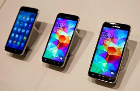 Samsung-Galaxy-S5_Reuters-624x405