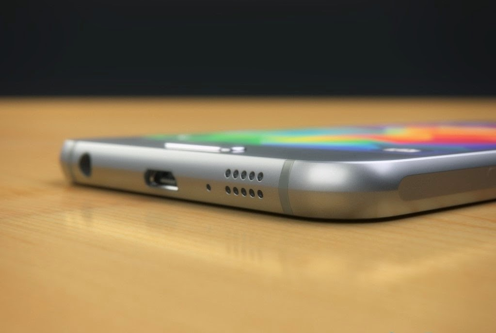 Samsung-Galaxy-S6-Concept-6-Custom