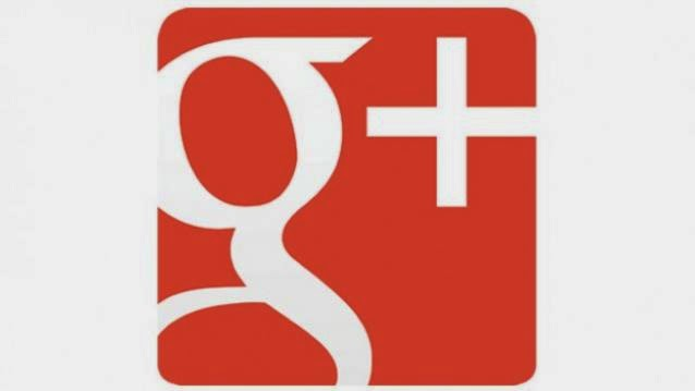 googleplus_001-624x351