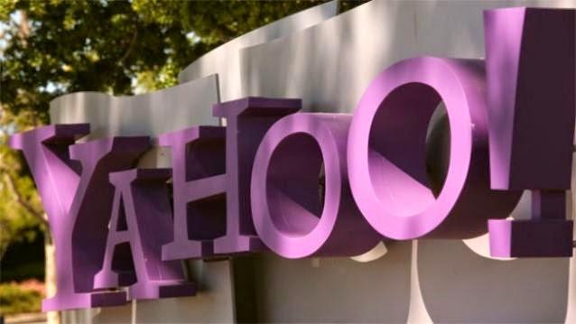 2-Yahoo-logo-624x351