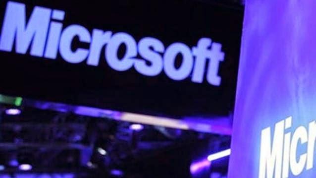 Microsoft-hack-624x351
