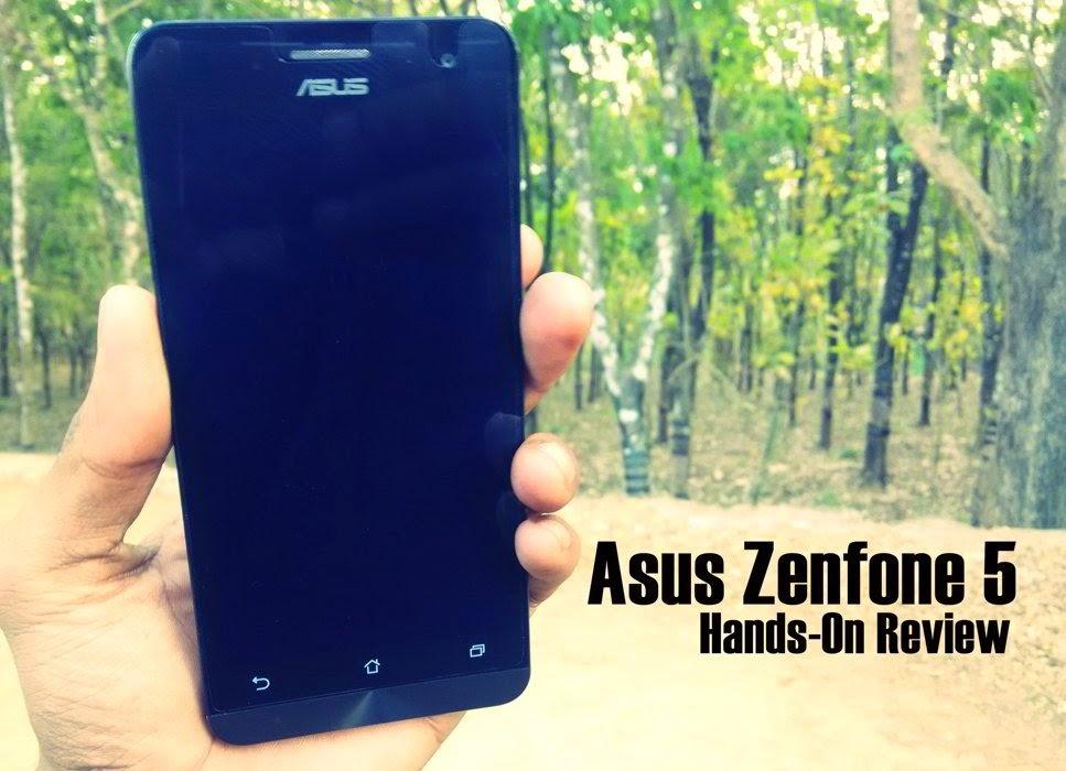 asus-zenfone-5-a501cg-review