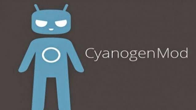 cyanogenmod_280918296964-624x351