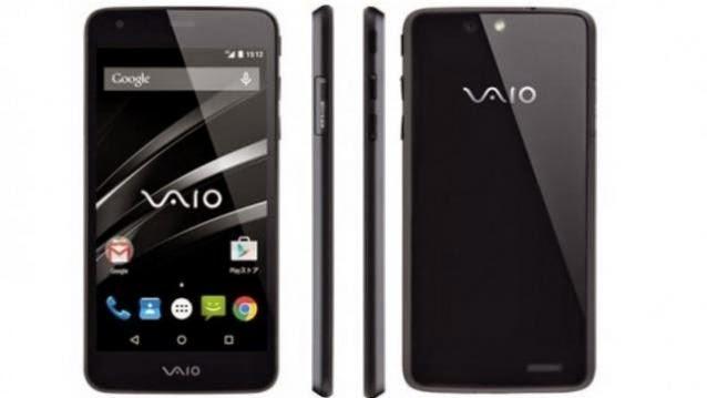 vaio-phone-624x4571-624x351