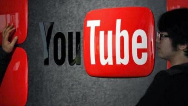 youtube_001-624x351