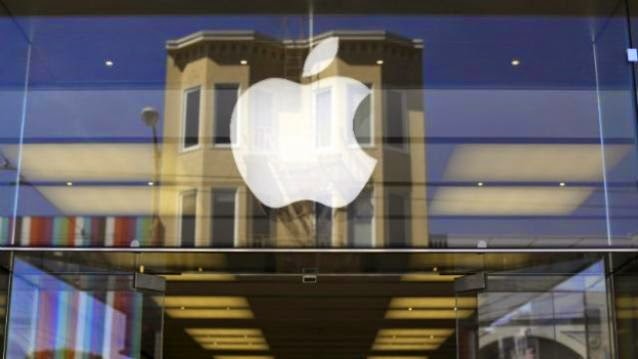 Apple-Logo-NEW_Reuters1-624x351