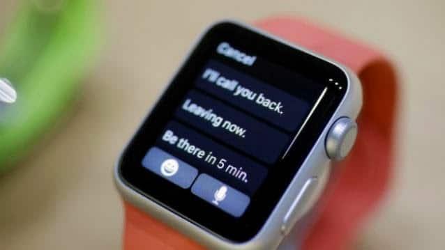 Apple_Watch_NEW640-624x351