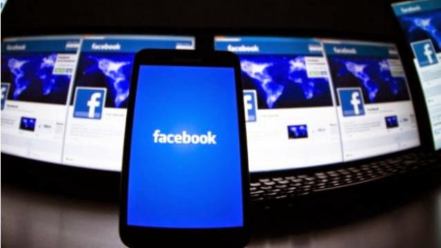 Facebook-logo-reuters-624x351