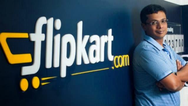 Flipkart-Sachin_Bansal-624x351