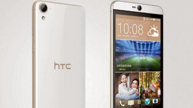HTC_Desire_826-624x351