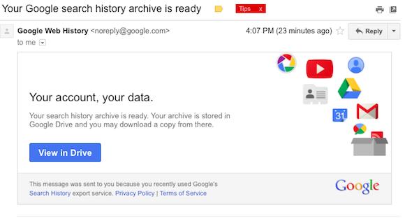 google-history-export-3