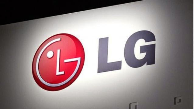 lg-logo-624x351