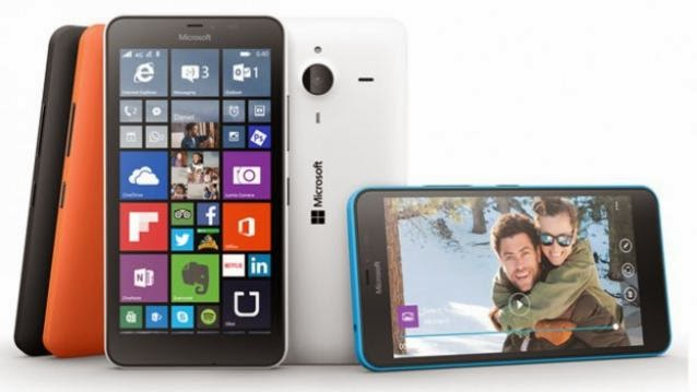lumia640xl-624x351