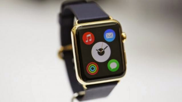 Apple-Watch_Reuters-624x351