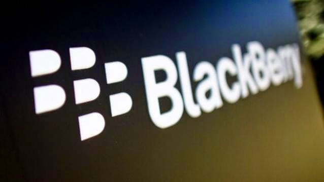 BlackBerry-Reuters-624x351