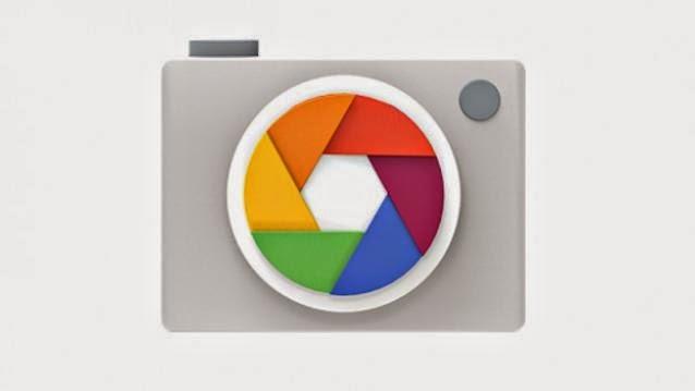 Google-camera-624x351