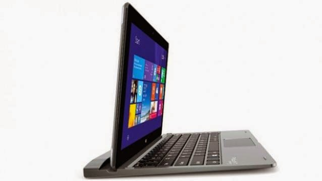 Laptop_ibnlive_640-624x351