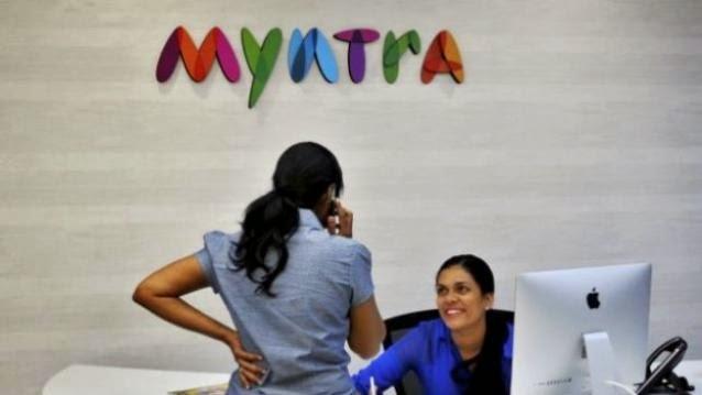 Myntra-624x351
