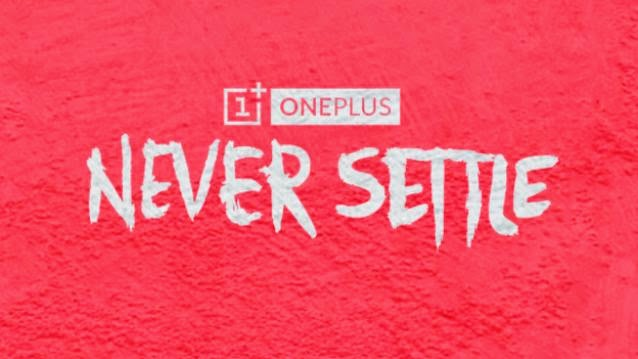 OnePlus-One-specs-624x351.png