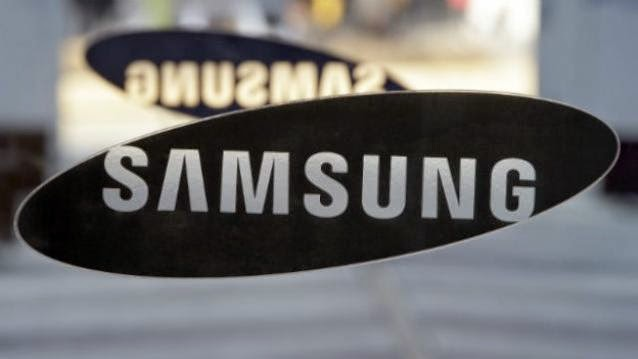 Samsung_AP_1-624x351