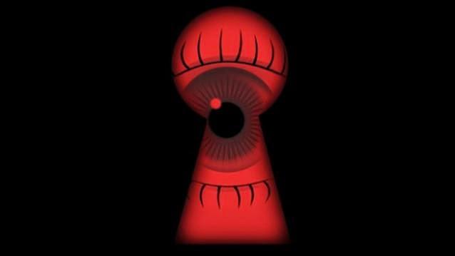 Spy_640-624x351