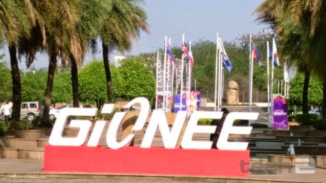 gionee_logo-624x351