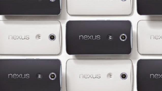 nexus6_001-624x351