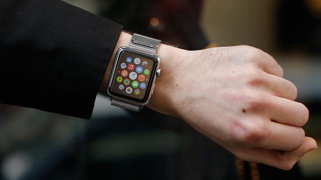 Apple-watch_reuters