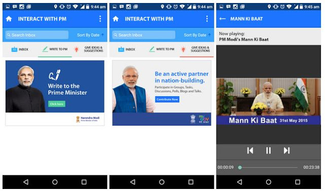 Narendra_Modi_app_InteractwithPM