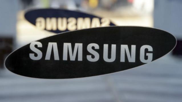 Samsung_AP