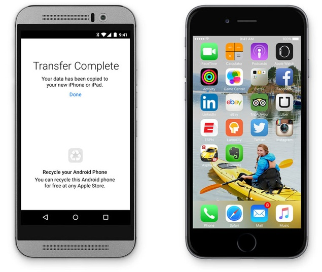 apple_move_to_ios_android