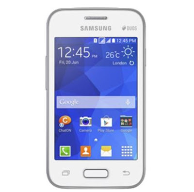Samsung-Star-2