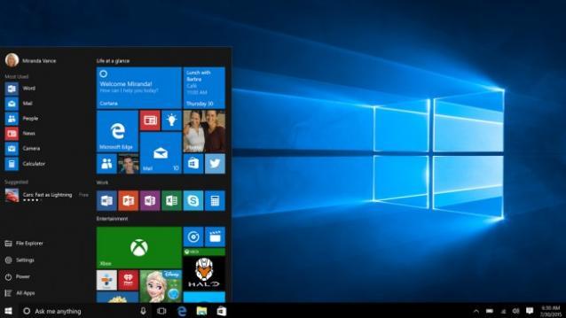 Windows10-624x351